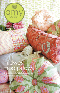 Mmp_pattern_cover_med